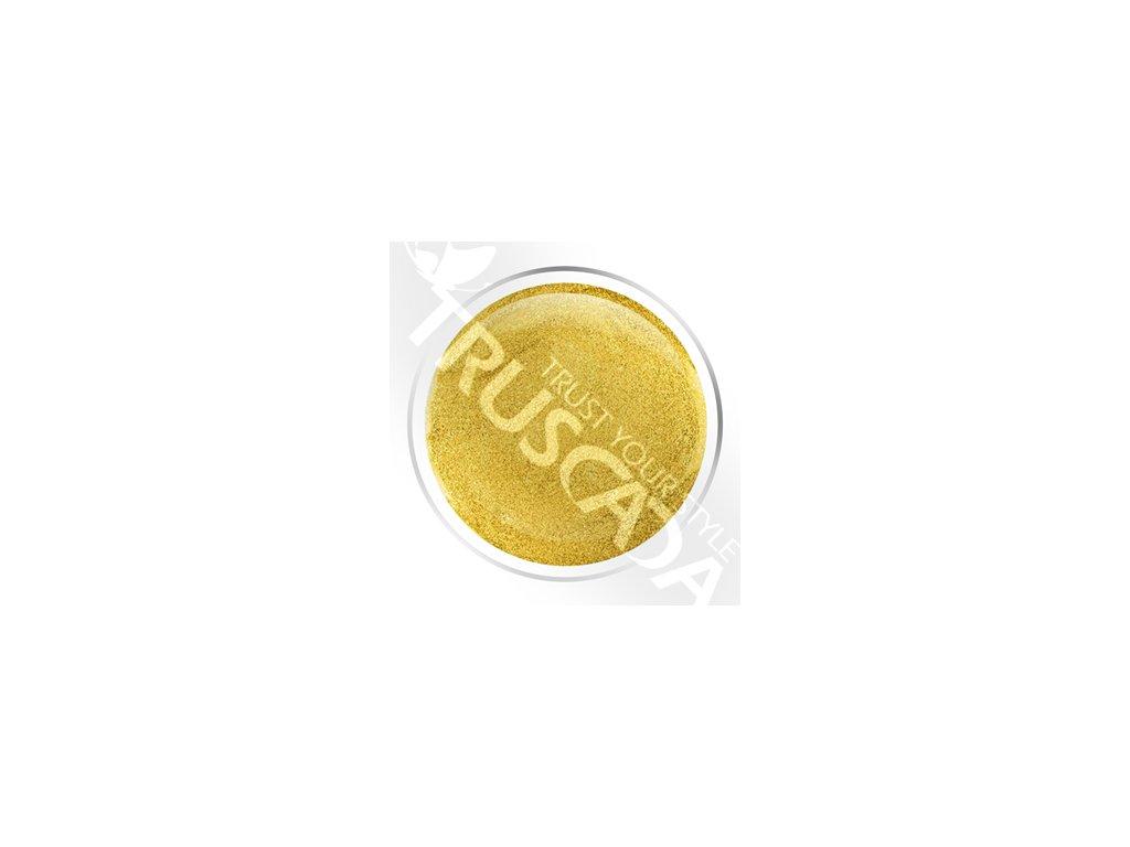 UV PASTA CREAME GOLD FLAME 6G
