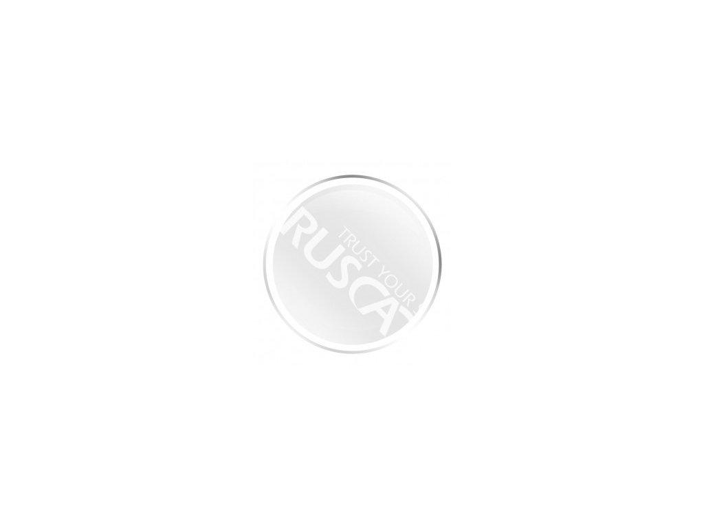 UV Pasta Dubai – 6g