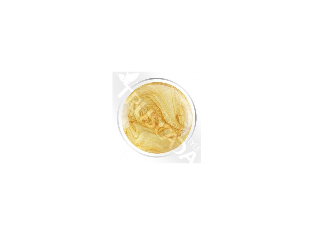 UV Pasta Persepolis – 6g