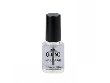 Easy white 8ml