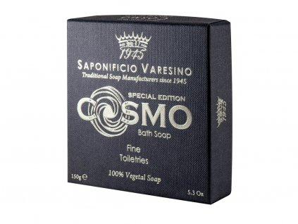 cosmo bath soap