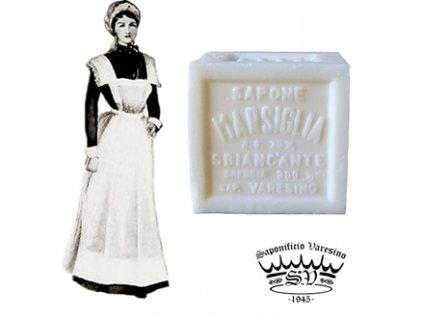 Marseillské mýdlo na ruční praní 300g