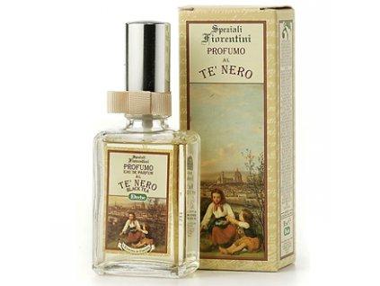 Černý čaj - parfémová voda 50 ml