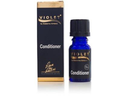 Conditioner 10 ml