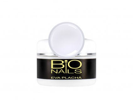 akrygel bio nails clear krabicka
