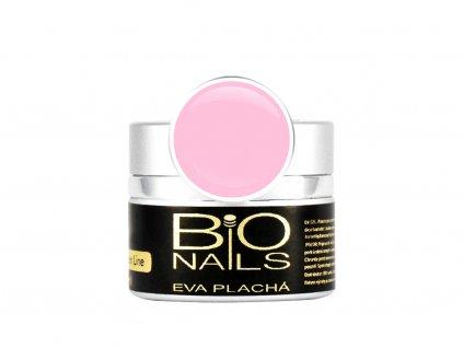 modelovaci natural pink krabicka 2