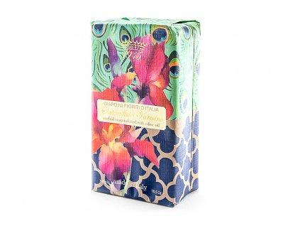 Orchidej 100% přírodní mýdlo 300 g