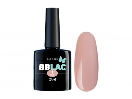 bblac 098