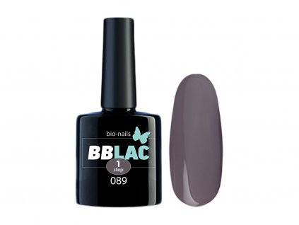 bblac 089