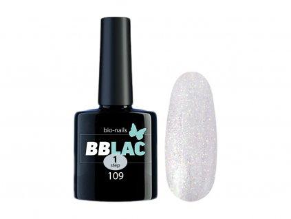bblac 109