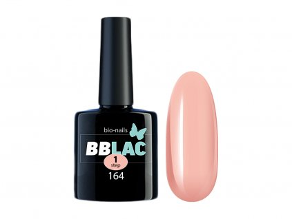bblac 164