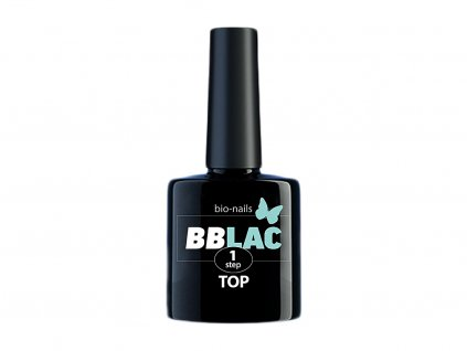 bblac TOP