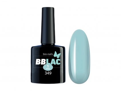 bblac 349