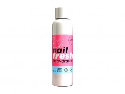 nail fresh 150ml