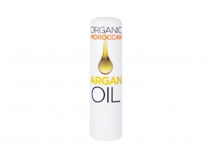 pomada arganovy olej 1