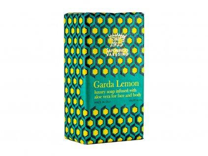 garda lemon