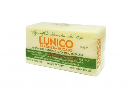 LUNICO 600x450