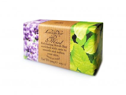 neni 300g lavender mint new