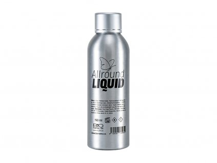 liquid allround