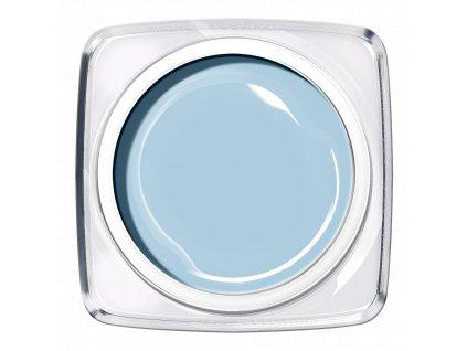 CHARM gel barevný #005 SKY BLUE