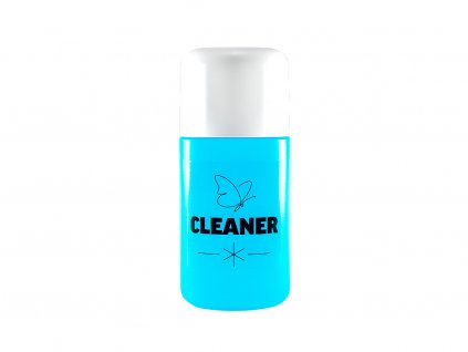 cleaner 100 1