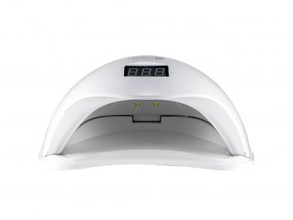 Lampa UV/LED EXCELLENT PRO - s časovačem 48W