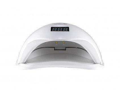 UV/LED lampa EXCELLENT PRO - s časovačem 48W