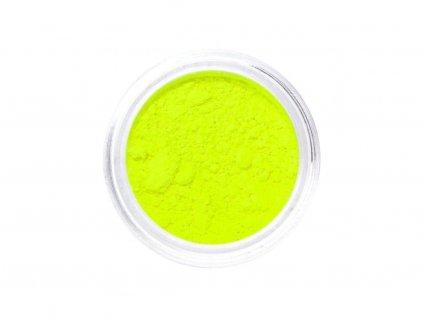 pigment uv 03 solo