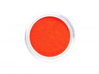 pigment uv 06 solo