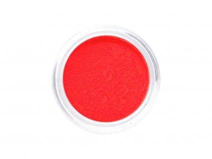 pigment uv 07 solo