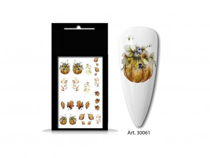 30061 herbst art 30061