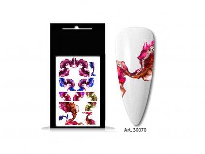 30070 abstrakt art 30070