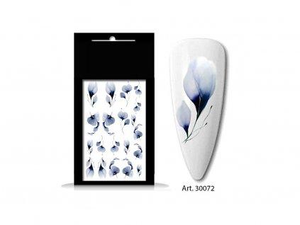 30072 blueten art 30072