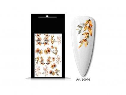 30076 herbst art 30076