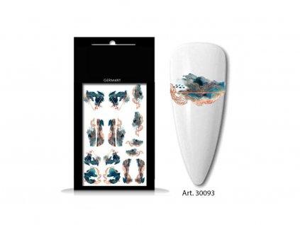 30093 ornamente art 30093