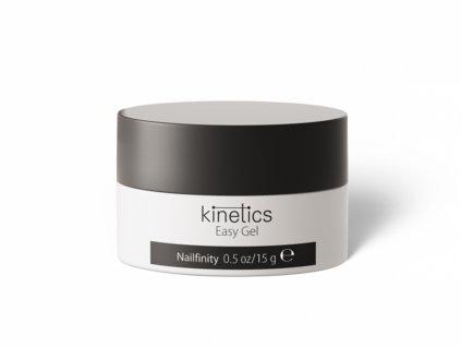 nailfinity 15