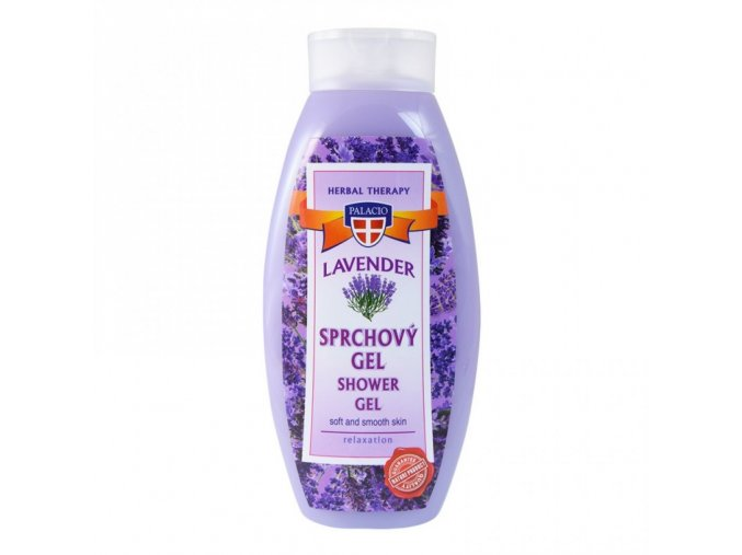 levandulovy sprchovy gel 500ml 1050x1050