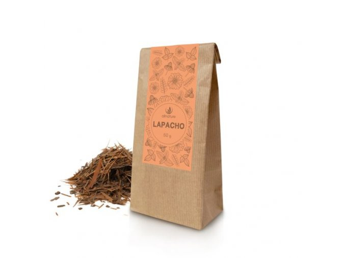 allnature lapacho 50 g (1)