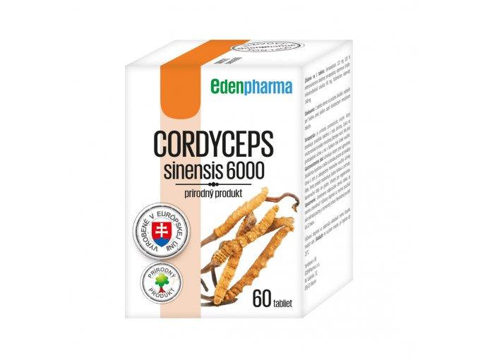 cordyceps sinensis 6000 (1)