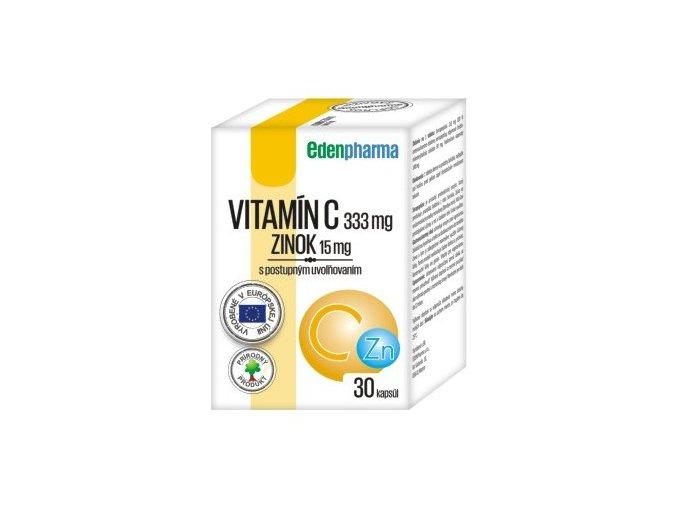 vitamin c zinok s postupnym uvolnovanim (1)