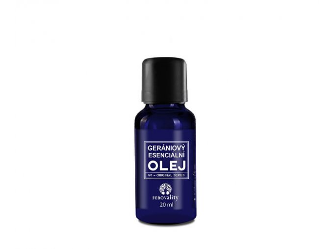 geraniovy esencialni olej 20 ml s pipetkou 1452753720181011121343
