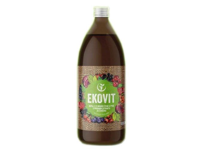ekovit