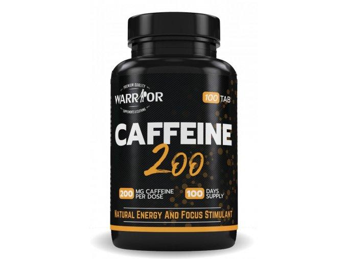 caffeine 200 kofein tablety 1390 size frontend large v 2