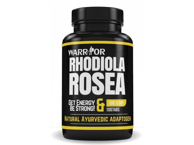rhodiola rosea rozchodnica ruzova 1548 size frontend large v 2