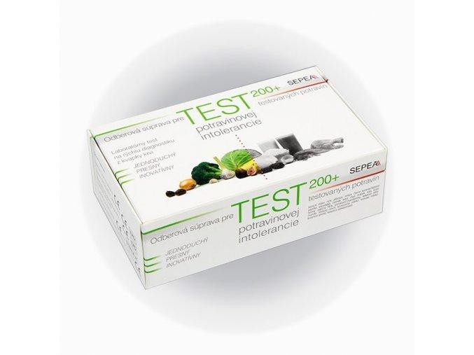 test200 650x650