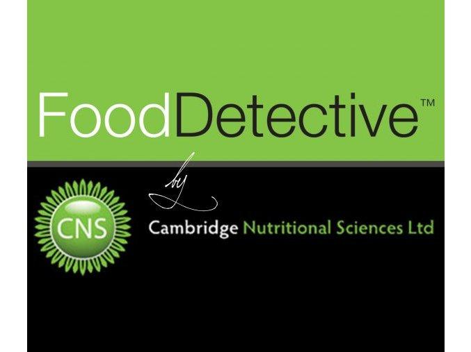 Food detective