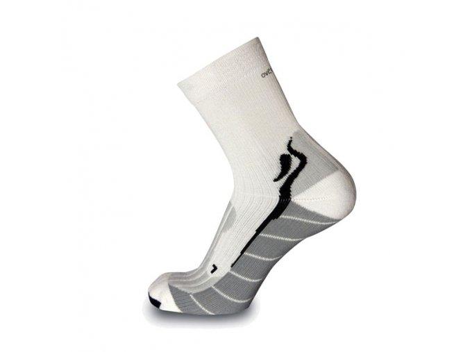 ponožky AG