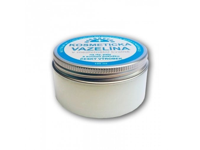 Vazelina 1050x1050