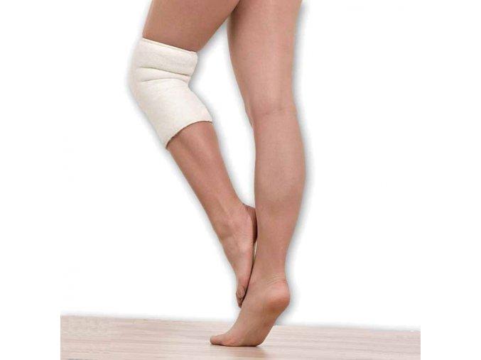 ortéza koleno