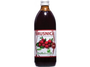 brusnica 768x2311
